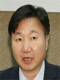 [이우탁의 탁견] 상하이 최초 `일본군위안소`